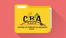 BOT_CRA